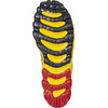 La Sportiva Helios SR Running Shoes Men Yellow